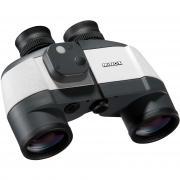 Minox BN 7x50 C Prismáticos blancos