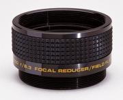 Meade f/6.3 Reductor de focal/Aplanador de Campo