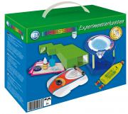 BRESSER JUNIOR Set Experimenta 5pcs