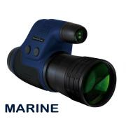 Night Owl NONM4X-MR 4x Marine Visor Nocturno