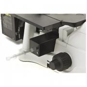 Optika XDS-3FL4 Microscopio de fluorescencia