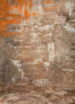 Fondo de Tela BRESSER BR-I590 con Estampado fotográfico 1,8x2,5m