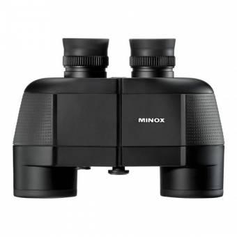 Minox BN 7x50 Prismáticos náuticos negros