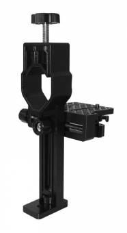 BRESSER Adaptador universal para Cámaras digitales