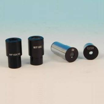 BMS DIN-Ocular 10x (23.2mm)