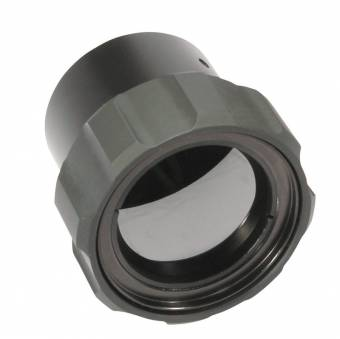 30 mm lens