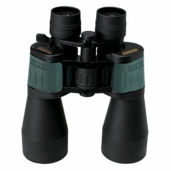 Konus Newzoom 10-30x60 Prismáticos