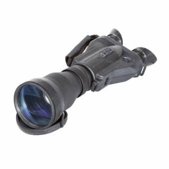 Armasight Discovery 8x-IDi Bi-ocular Nocturno