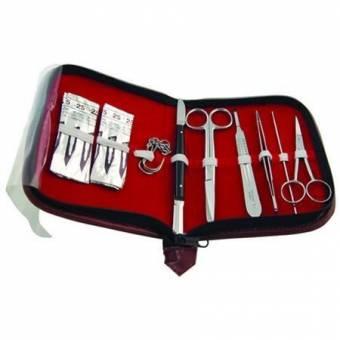 BMS Estuche de disección anatómica 16640