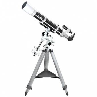 SkyWatcher EvoStar 120/1000 EQ3 2 Telescopio