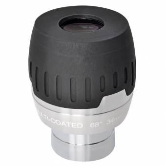 Explore Scientific Maxvision 68° Ocular 34mm
