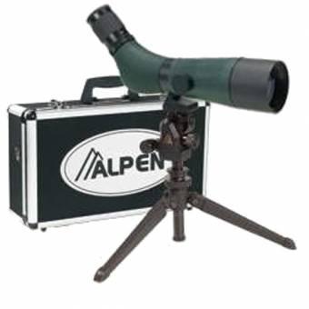 Alpen 745 KIT 20-60x60 Telescopio Terrestre