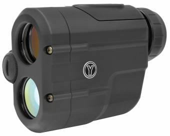 Yukon Extend LRS-1000 Laser Telémetro