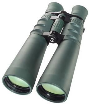 Bresser Spezial Jagd 8x56 Prismáticos
