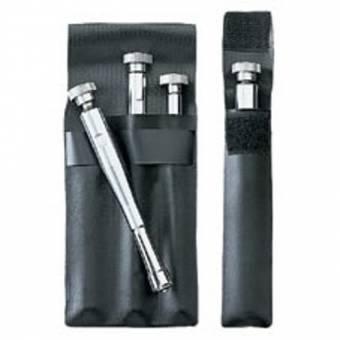 Luger Soportes para calibres KAL 27-36