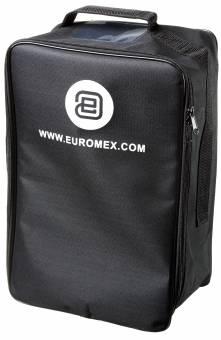 Bolsa para Microscopios Euromex AE.9918