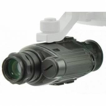 Armasight Vega 1x Gen1+Compact Monocular Nocturno