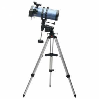 Konus KONUSMOTOR-130/1000 EQ2 Motor Telescopio