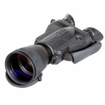Armasight Discovery 5x IDi Bi-ocular Nocturno