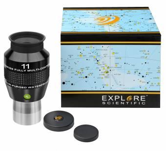 """Explore Scientific 82° Ar Ocular 11mm (1,25"""")"""