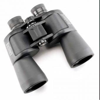 Bushnell PowerView 12x50 Prismáticos