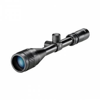 Tasco Target/Varmint 2.5-10x42 MD Mira telescópica