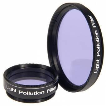 """SkyWatcher Filtro contaminación lumínica 1,25"""""""