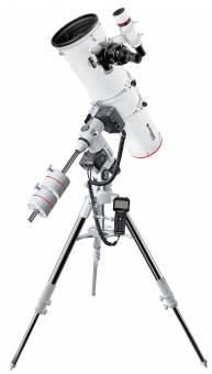 BRESSER Messier NT-203/1000 EXOS-2 GoTo Telescopio