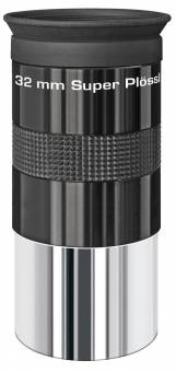 """Bresser Ocular Super Ploessl (1.25"""") 32mm"""