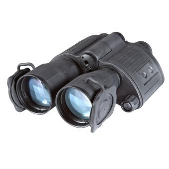 Armasight Dark Strider 5x Gen1+ Binocular nocturno