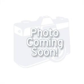 Barska 25.4mm High Weaver Style Montaje
