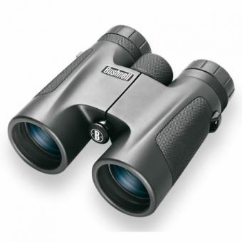 Bushnell PowerView 10x32 MC Prismáticos