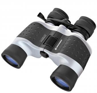 BRESSER Topas 7-21x40 Zoom Prismático