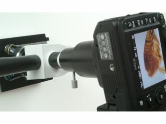 BMS 76060 Photo adapter 27mm