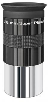 """BRESSER Ocular Super Ploessl (1.25"""") 26mm"""