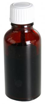 Euromex PB.5283 Eosin yellow stain for colouring