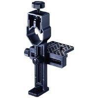 Vixen Universal Camera Adapter
