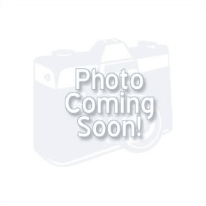 Euromex PB.5062 Dressing forceps, blunt tips, 13cm