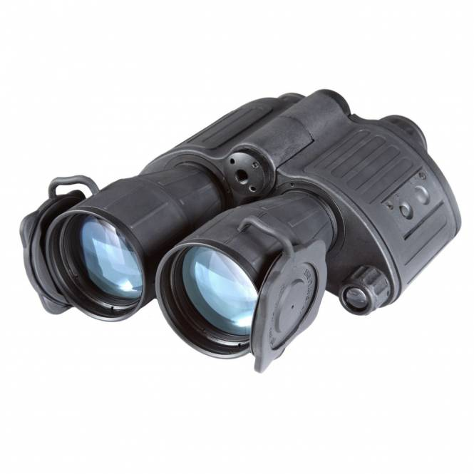 Armasight Dark Strider 5x Gen1+ Binocular nocturno