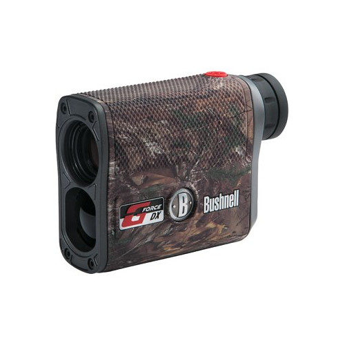 Bushnell G-Force DX ARC 6x21 Telémetro