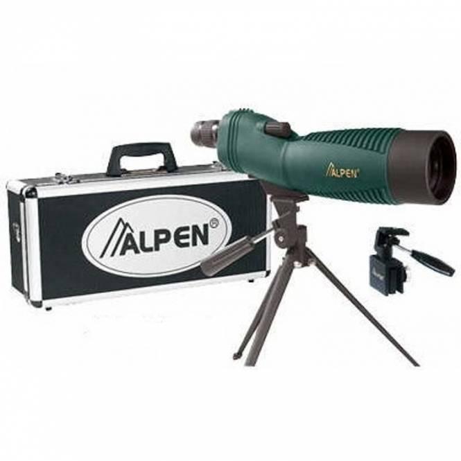 Alpen 725 KIT 15-45x60 Telescopio Terrestre