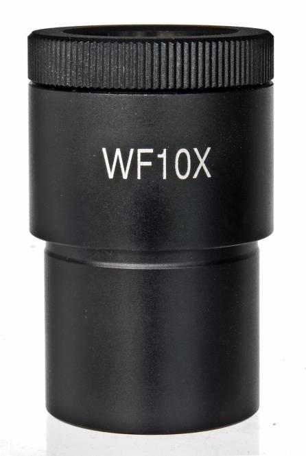 BRESSER WF10x 30mm Ocular Micrómetro
