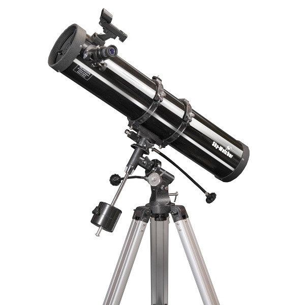 SkyWatcher Explorer 130/900 EQ2 Telescopio