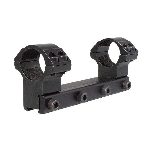Hawke 30 mm, 11mm, HIGH Match Mount