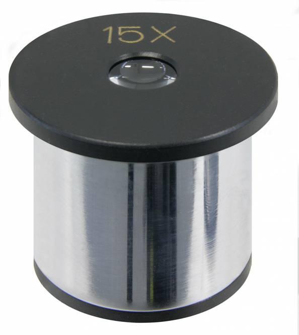 Bresser DIN-Ocular H 15x