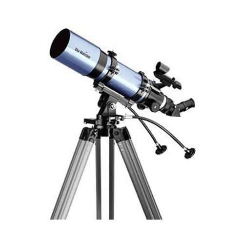 SkyWatcher StarTravel 102/500 AZ3 Telescopio