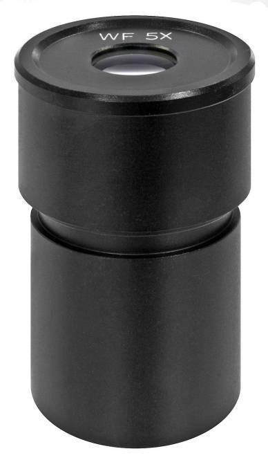 Bresser 30mm 5x Planocular