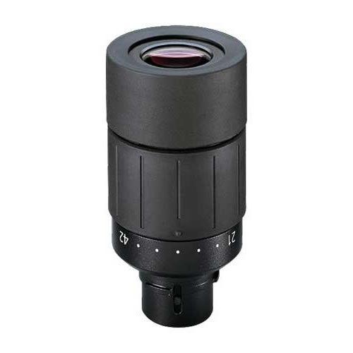 Minox 21-42x L.E.R. Ocular