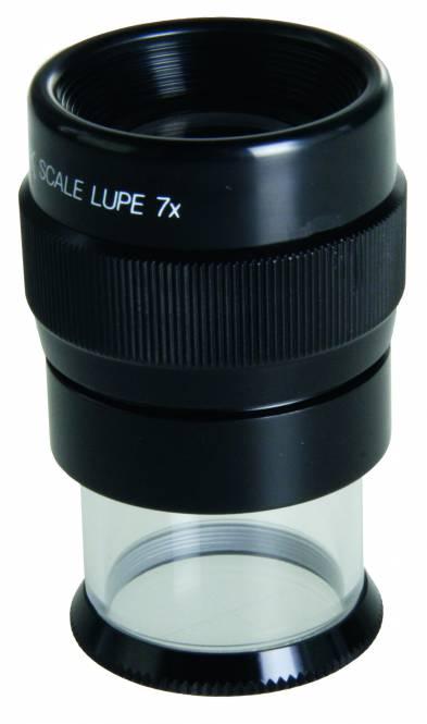 Euromex PB.5044 7x Lupa