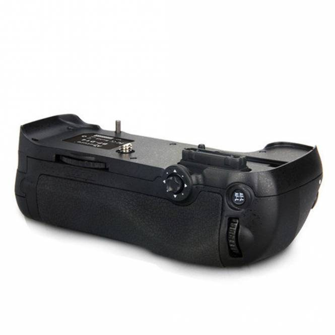 APUTURE BP-D15 Empuñadura de batería para Nikon D7100